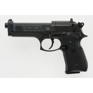 Glock17 for sale