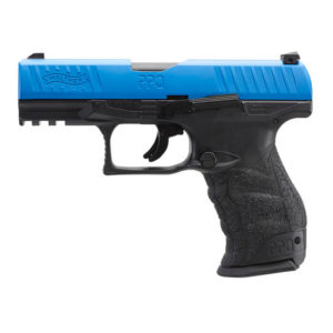 Buy T4E WALTHER PPQ M2